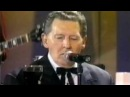 Jerry Lee Lewis - Good Golly Miss Molly / Tutti Frutti / Long Tall Sally
