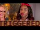 Camren/ Fifth Harmony Crack Humour (Part 3) TRIGGERED CAMILA