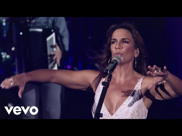 Ivete Sangalo - Não Precisa Mudar (Acústico Em Trancoso)