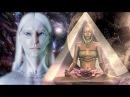 Игры высшего разума с человечеством Тайны мира Документальные фильмы