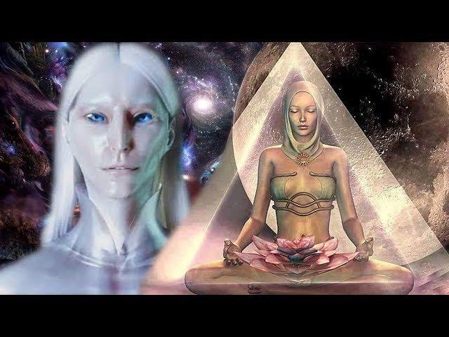 Игры высшего разума с человечеством - Тайны мира. Документальные фильмы. » Freewka.com - Смотреть онлайн в хорощем качестве