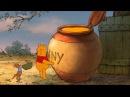 Winnie lOurson 2011 - Tout ce miel, quel trésor reprise