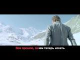Александр Коган - Кто кого бросил (Караоке)