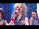 Сопрано 10 2012 В синем море в белой пене 1080i HDTV