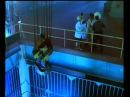 Megadeth Hangar 18 Official Music Video HD www keepvid com