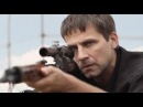 ШИКАРНЫЙ РУССКИЙ БОЕВИК АНТИСНАЙПЕР 2 HD Новые фильмы