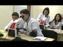 Медицина Тракийски университет