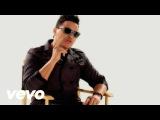 Elvis Crespo x Ilegales - Yo No Soy Un Monstruo (2012)