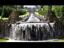 BERGPARK WILHEMSHÖHE KASSEL- SCHLOSSPARK WILHELMSHÖHE- UNESCO WELTERBE