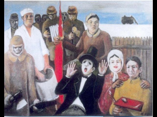 Эльза-Баир Гучинова, Рисовать лагерь. Память японских военнопленных о ГУЛАГ-е
