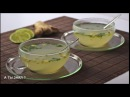 Очистка кишечника и печени : Удалите килограммы токсинов из вашего тела , всего за 1 неделю !