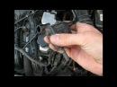 Большой расход бензина Расход бензина на газу Причина клапан продувки абсорбера КПА