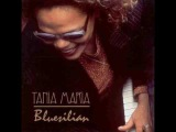 Tania Maria- Bluesilian (Full Album, 1996) HQ