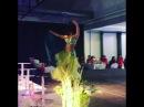 Danse Orientale avec Sharon - Voile - Montpellier