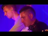 Tomorrowland Belgium 2017 Sean Tyas &amp Menno de Jong