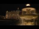 Открывая Ватикан Эпизод 10 Ватиканские Резиденты