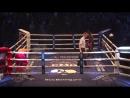 Гуэрин Сох Фанку vs. Иван Ерхов 7 июля 2017
