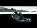 Процесс создания сцены с акулами в Пиратах Карибского моря