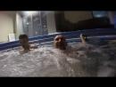 казань#аквапарк Ривьера#джакузи#Ю ТУБ)#