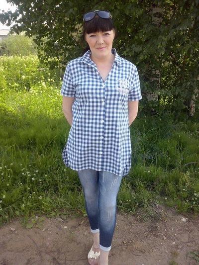 Анастасия Дяченко