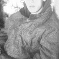 Dmitry Pospelov