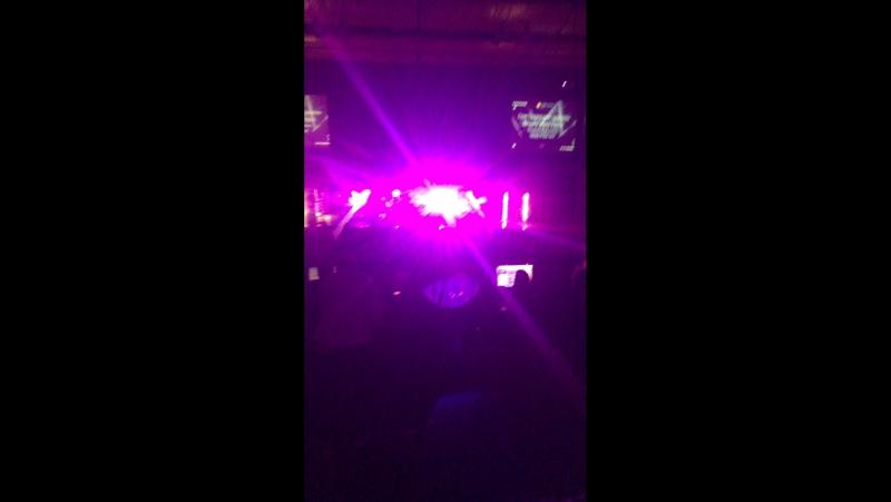 Иван Лобанов — Live