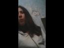 Ольга Бессмертных Live