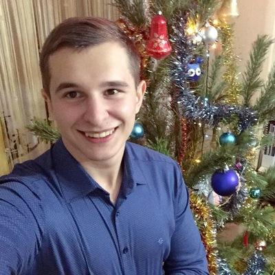 Дмитрий Юлин, Новый Сарбай