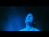Rammstein - Ramstein (hd 720, Клип, Видео, Рок, Метал, Рок н ролл, Dead metal, Hardcore, Heavi metal, Industrial, Modern dead me