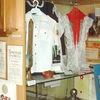 Музей истории школы №138