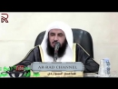 Величие Аллаhа во всем. Ас-Сухейм
