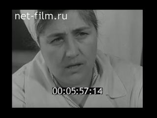 1965 № 15, Киножурнал