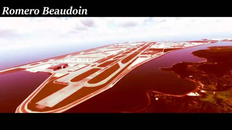 Sevən Ürəklər - ''Təəsüflər Olsun'' (Animated Music Video)