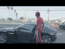 Nipsey Hussle - Grinding All My Life