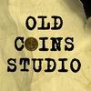 Old Coins Studio   Аудиокниги