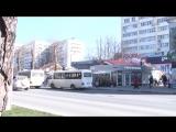 Скандальную стройку на Крымской обсуждали жители Анапы на встрече с депутатом