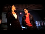 Enrigue Iglesias &amp Nadia - Tired Of Being Sorry ( 2010 HD )