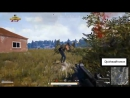 PUBG WTF Funny Moments Highlights Ep 155 (playerunknowns battlegrounds Plays)