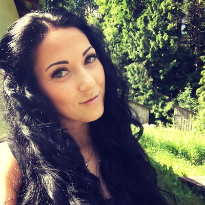 Viktoria Ignateva