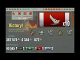 Top 10 reasons why the Imperator Nikolai I is no longer sold