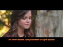 Lyrics_English_Hello - Adele (Tiffany)