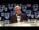 18.02.18: Премия «BAFTA» | Речь Джеймса Айвори