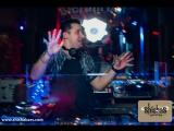 Efim Kerbut Live @ Shishas Bar - Deep Down Low