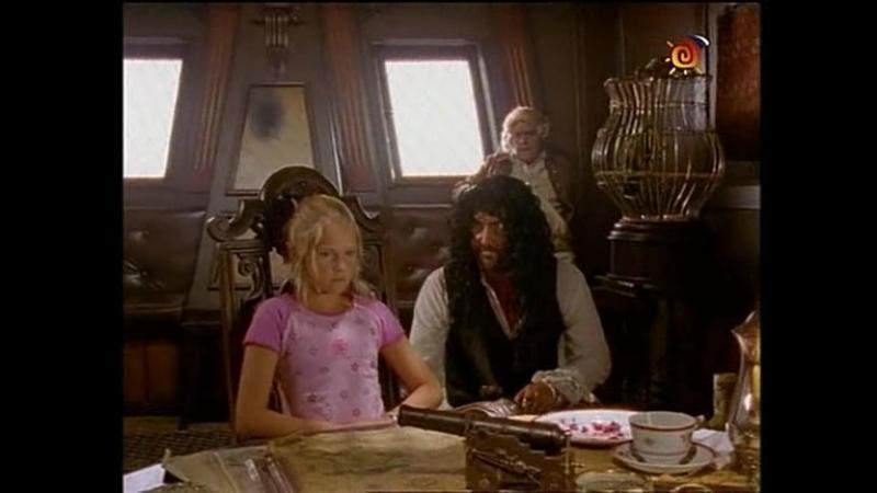 Pirate Islands e20