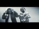 Jeno Cashh Feat. Tee Grizzley - In They Face