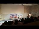 волгу конкурс 2017