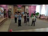 Мой любимый сыночек танцует для меня танец. Я тебя очень сильно люблю Мой Родной Сыночек!!!