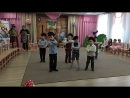 Мой любимый сыночек танцует для меня танец. Я тебя очень сильно люблю Мой Родной Сыночек