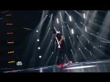 «Ты супер! Танцы»_ Джейхун Ага-Тагиев, 16 лет, г. Мары, Туркмения