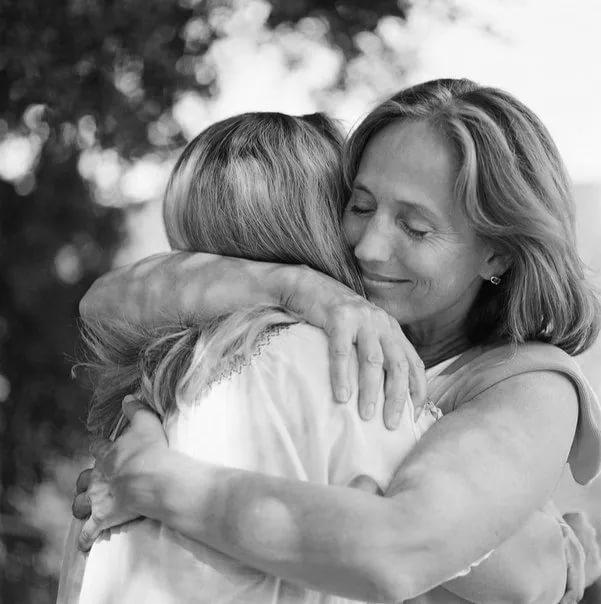 лесби фото мать и дочь № 384113 без смс